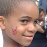 Youth-at-Abyssinian-Homecoming-Sunday (Bob Gore)