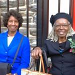 Abyssinian-Elders-Homecoming-Sunday (Bob Gore)