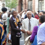 Fellowship-at-Abyssinian (Bob Gore)