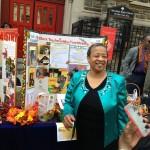 Black-Teachers-Who-Care-Ministry
