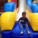Fun-at-Abyssinian-4