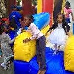 Fun-at-Abyssinian-3