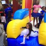 Fun-at-Abyssinian-2