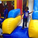 Fun-at-Abyssinian-1
