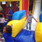 Fun-at-Abyssinian