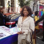 At-the-Abyssinian-Ministry-Fair