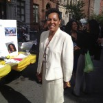 Minister-Valerie-Ross-at-Abyssinian
