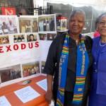 Homecoming-Sunday-Exodus-Ministry (23) (Grant H. Reid)