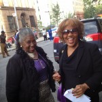 Homecoming-Sunday-Abyssinian-smiles (88) (Sharon R. King)