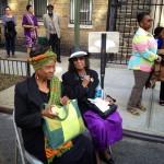Homecoming-Sunday-Abyssinian-elders (Sharon R. King)