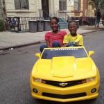 Fellowship-and-Fun-at-Abyssinian (95) (Sharon R. King)