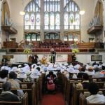 Church-4107