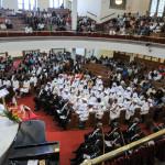 Church-4108