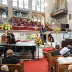 Church-4132