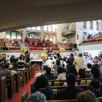 Church-4135