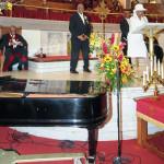 Church-4150