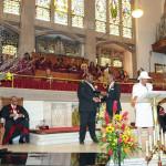 Church-4153