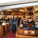 Church-4156