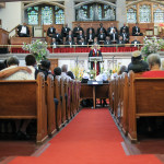 Church-4176