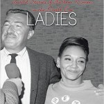 Church Ladies Book Cover