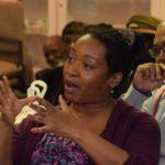 Prayer and Meditation Workshop
